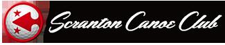 Scranton Canoe Club